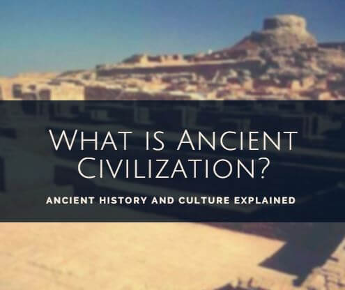 what is civilization Civilisation definition at dictionarycom, a free online dictionary with pronunciation, synonyms and translation look it up now.